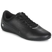 Topánky Muži Nízke tenisky Puma BMW DRIFT CAT 5 ULTRA.BLK Čierna
