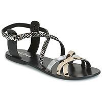 Topánky Ženy Sandále Betty London SESSINA Viacfarebná