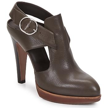 Topánky Ženy Lodičky Michel Perry MADRAS Leather