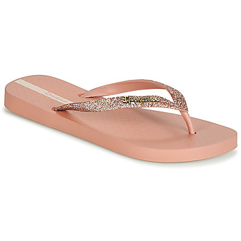 Topánky Ženy Žabky Ipanema LOLITA III Ružová