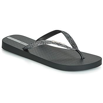 Topánky Ženy Žabky Ipanema LOLITA III Čierna