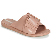 Topánky Ženy Šľapky Ipanema UNIQUE Ružová