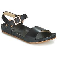 Topánky Ženy Sandále Neosens LAIREN Čierna