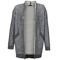 Oblečenie Ženy Cardigany Kookaï CHINIA Námornícka modrá