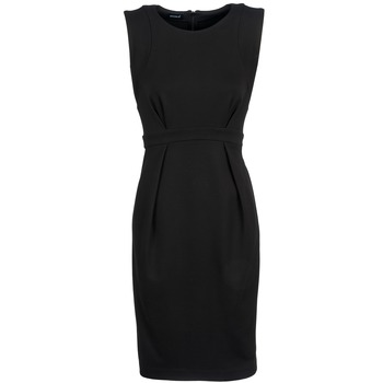 Oblečenie Ženy Krátke šaty Kookaï DIJINE Čierna