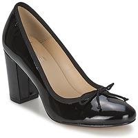 Topánky Ženy Lodičky Betty London CHANTEVI čierna