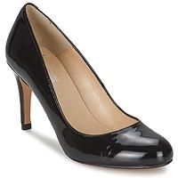 Topánky Ženy Lodičky Betty London ROKOLU čierna