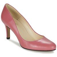 Topánky Ženy Lodičky Betty London AMUNTAI Ružová