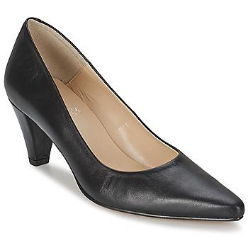 Topánky Ženy Lodičky Betty London MESTIAL čierna
