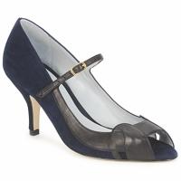 Topánky Ženy Lodičky Fred Marzo MADO BAB'S čierna