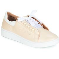 Topánky Ženy Nízke tenisky Cristofoli HOULI Béžová