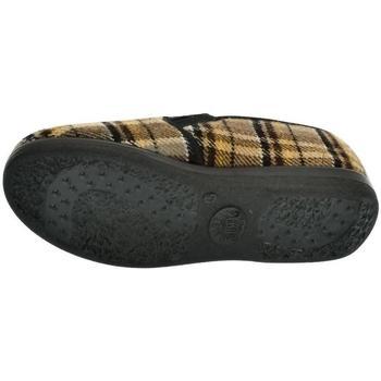 Topánky Muži Papuče Mjartan Pánske papuče  OTO 3 ťavia