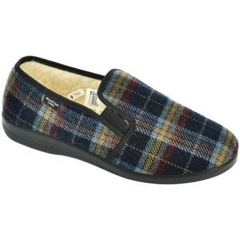 Topánky Muži Papuče Mjartan Pánske papuče  OTO mix