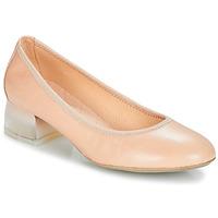 Topánky Ženy Lodičky Hispanitas ANDROS-T Ružová