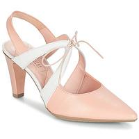 Topánky Ženy Sandále Hispanitas CRISTINA8 Ružová