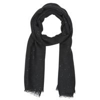 Textilné doplnky Ženy Šále, štóle a šatky André ZOLIE Čierna