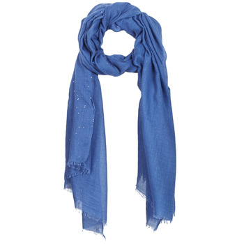 Textilné doplnky Ženy Šále, štóle a šatky André ZOLIE Jean