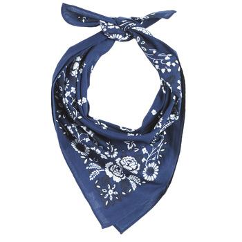 Textilné doplnky Ženy Šále, štóle a šatky André DYNAMITE Námornícka modrá
