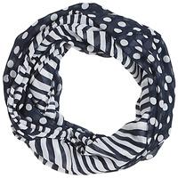 Textilné doplnky Ženy Šále, štóle a šatky André PARASOL Modrá