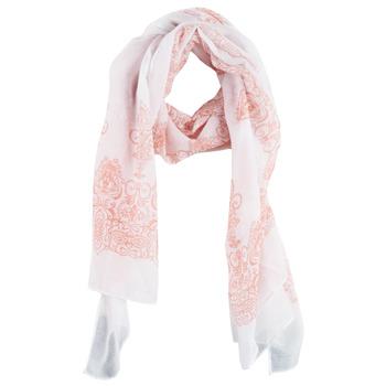 Textilné doplnky Ženy Šále, štóle a šatky André BISOU Ružová