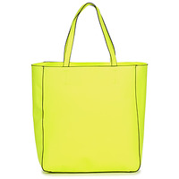 Tašky Ženy Veľké nákupné tašky  André LUMIERE Žltá