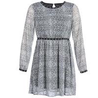 Oblečenie Ženy Krátke šaty Smash RYAN Šedá