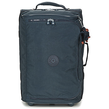 Kufor damy - veľký výber Cestovné kufre - Bezplatné doručenie so ... ed589bc025