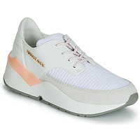 Topánky Ženy Nízke tenisky Versace Jeans Couture EOVTBSL6 Biela