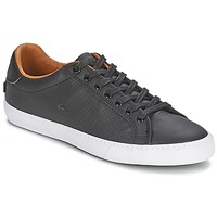 Topánky Ženy Nízke tenisky Lacoste GRAD VULCUS čierna