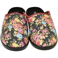 Topánky Ženy Papuče Mjartan Dámske papuče  ADEL 5 mix