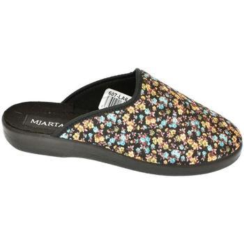Topánky Ženy Papuče Mjartan Dámske papuče  ADEL mix