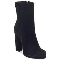 Topánky Ženy Čižmičky Michael Kors 17071 Čierna
