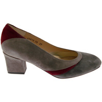 Topánky Ženy Lodičky Calzaturificio Loren LO60812bo tortora