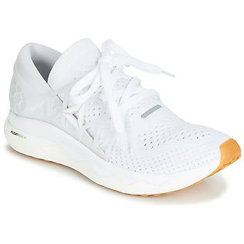Topánky Muži Fitness Reebok Sport FLOWTRIDE RU Biela
