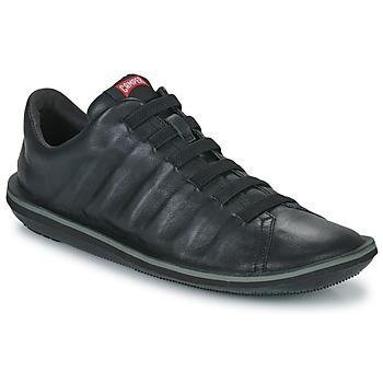 Topánky Muži Derbie Camper BEETLE Čierna