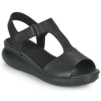 Topánky Ženy Sandále Camper BALLOON SALOME Čierna
