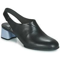 Topánky Ženy Lodičky Camper TWSS Čierna