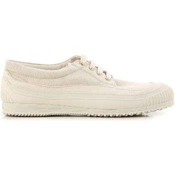 Topánky Ženy Nízke tenisky Hogan HXW2580AF90IVL0QBQ oro