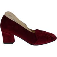 Topánky Ženy Lodičky Calzaturificio Loren LO60818bo grigio