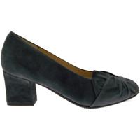 Topánky Ženy Lodičky Calzaturificio Loren LO60818gr grigio