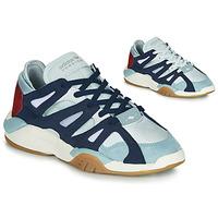 Topánky Muži Nízke tenisky adidas Originals DIMENSION LO Modrá