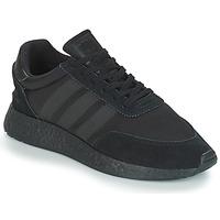 Topánky Muži Nízke tenisky adidas Originals I-5923 Čierna