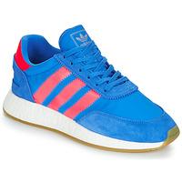 Topánky Muži Nízke tenisky adidas Originals I-5923 Modrá / Červená