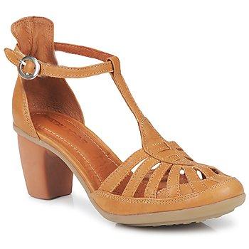 Topánky Ženy Sandále Pataugas FARREL Leather