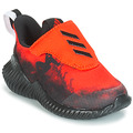 adidas Originals FORTARUN SPIDER-MAN