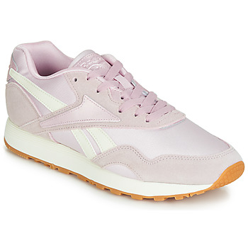 Topánky Ženy Nízke tenisky Reebok Classic RAPIDE Ružová