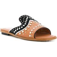 Topánky Ženy Sandále Tod's XXW0TK0X690IRE multicolore