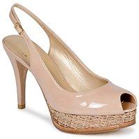 Topánky Ženy Sandále Stuart Weitzman SLINK Ružová