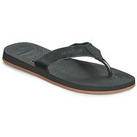 Topánky Muži Žabky Havaianas URBAN SPECIAL Čierna