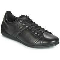 Topánky Muži Nízke tenisky Redskins WASEK II Čierna